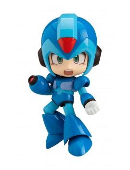 Mega Man X Nendoroid Action Figure Mega Man X 10 cm