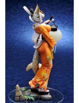Muramasa The Demon Blade PVC Statue 1/8 MoKongiku 24 cm