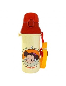 My Neighbor Totoro Water Bottle One Push Mei