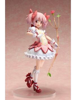 Puella Magi Madoka Magica Side Story Magia Record PVC Statue 1/8 Madoka Kaname 20 cm