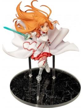 Sword Art Online The Movie: Ordinal Scale PVC Statue 1/7 The Flash Asuna 20 cm