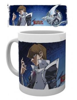 Yu-Gi-Oh! Mug DSOD Kaiba