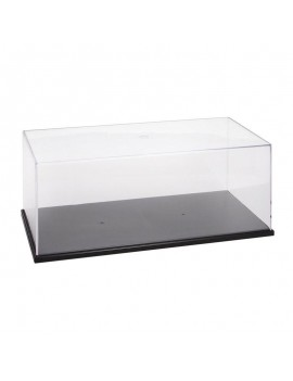 Display Case for 1/18 Model Cars