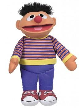Sesame Street Plush Figure Ernie 60 cm