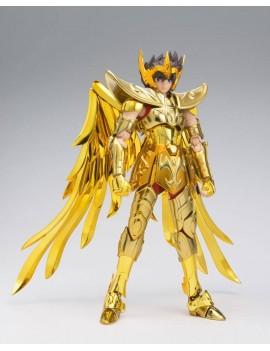 Saint Seiya SCME Action Figure Sagittarius Seiya 18 cm