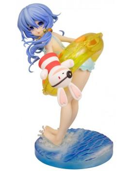 Date A Live Statue 1/7 Yoshino Splash Summer Ver. 21 cm