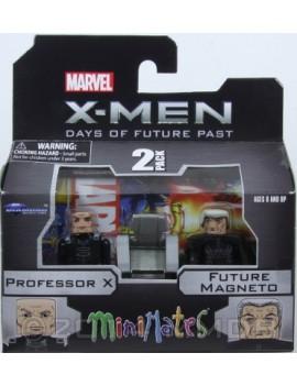 X Men Marvel Professor X e...