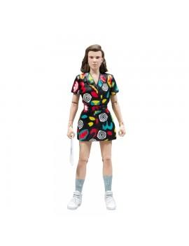 Stranger Things Eleven...