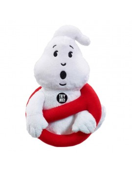 Ghostbusters Talking Plush Figure No Ghost 23 cm *English Version*
