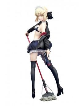 Fate/Grand Order PVC Statue 1/7 Rider/Altria Pendragon (Alter) 23 cm