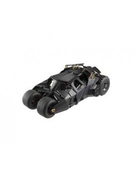 Batman The Dark Knight Diecast Model 1/32 2008 Batmobile