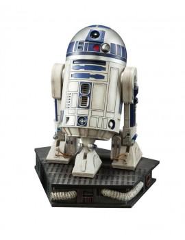 Star Wars Premium Format Figure R2-D2 30 cm