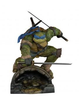 Teenage Mutant Ninja Turtles Statue Leonardo 37 cm