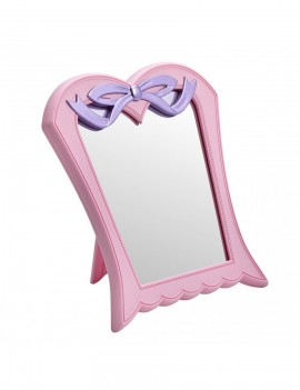 Sailor Moon SuperS Pretty Guardian Replica 1/1 Scale Dream Mirror 21 cm