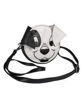 101 Dalmatians Shoulder Bag Patch