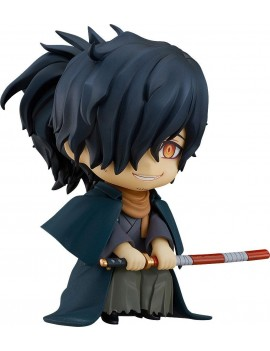 Fate/Grand Order Nendoroid Action Figure Assassin/Okada Izo: Shimatsuken Ver. 10 cm