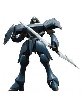 Tekkaman Blade Dynamite Action Action Figure Tekkaman Dagger 12 cm