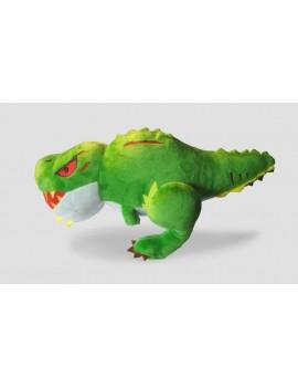 Monster Hunter World Plush Figure Deviljho 25 cm