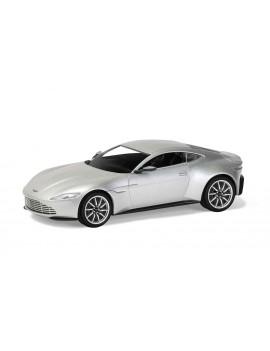 James Bond Diecast Model 1/36 Aston Martin DB10