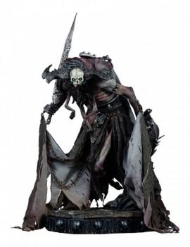 Court of the Dead Premium Format Figure Oglavaeil: Dreadsbane Enforcer 62 cm