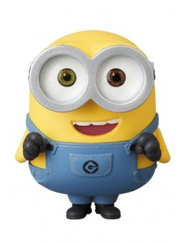 Despicable Me Minions UDF Mini Figure Bob 6 cm