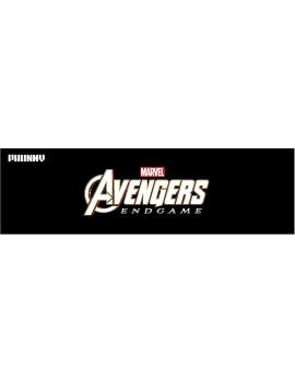 Marvel Phunny Plush Figure Bro Thor (Avengers: Endgame) 18 cm