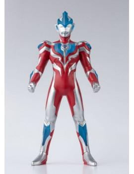 Ultraman Sofvi Spirits Action Figure Ultraman Ginga 16 cm