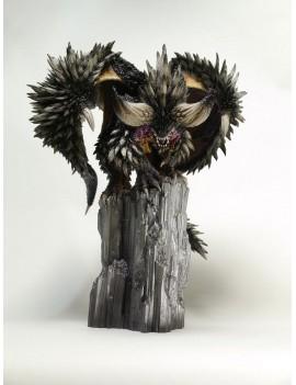 Monster Hunter PVC Statue CFB Creators Model Nergigante 32 cm