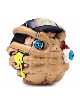 Alien Madballs Stress Ball Facehugger