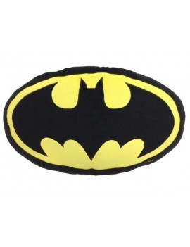 DC Comics Pillow Batman Shape 36 cm