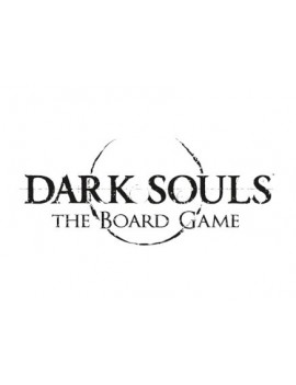 Dark Souls The Board Game Expansion Character