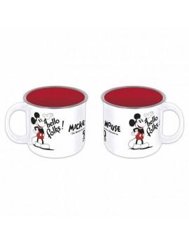 Disney Mug Case Mickey (12)