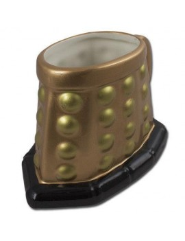 Doctor Who 3D Mug Dalek