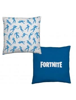 Fortnite Cushion Emotes 40 x 40 cm