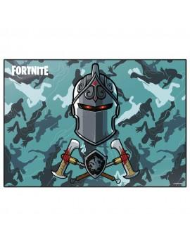 Fortnite Desk Pad Black Knight