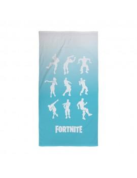 Fortnite Towel Shuffle 150 x 75 cm