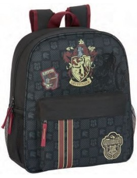 Harry Potter Backpack Gryffindor 38 cm