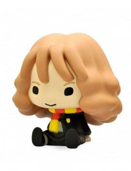 Harry Potter Chibi Bust Bank Hermione Granger 15 cm