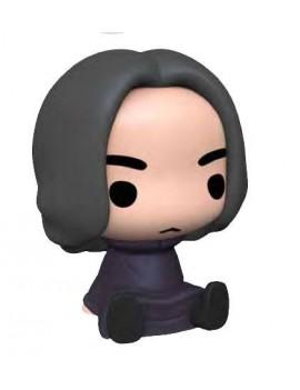 Harry Potter Chibi Bust Bank Severus Snape 16 cm