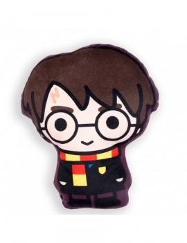 Harry Potter Cushion Harry 35 x 29 cm