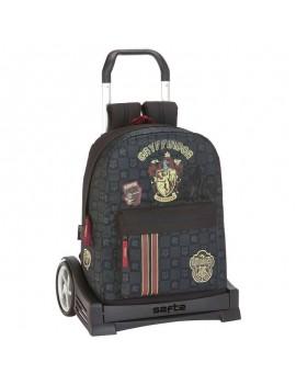 Harry Potter Evolution Trolley Gryffindor 43 cm