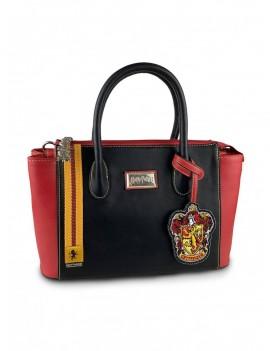 Harry Potter Handbag Gryffindor