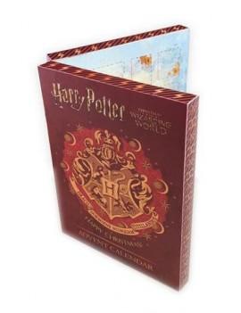 Harry Potter Jewellery Advent Calendar
