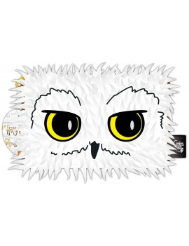Harry Potter Pencil Case Hedwig