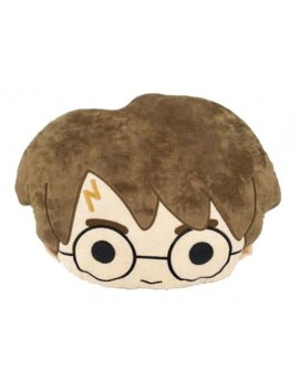 Harry Potter Pillow Harry Potter 32 cm