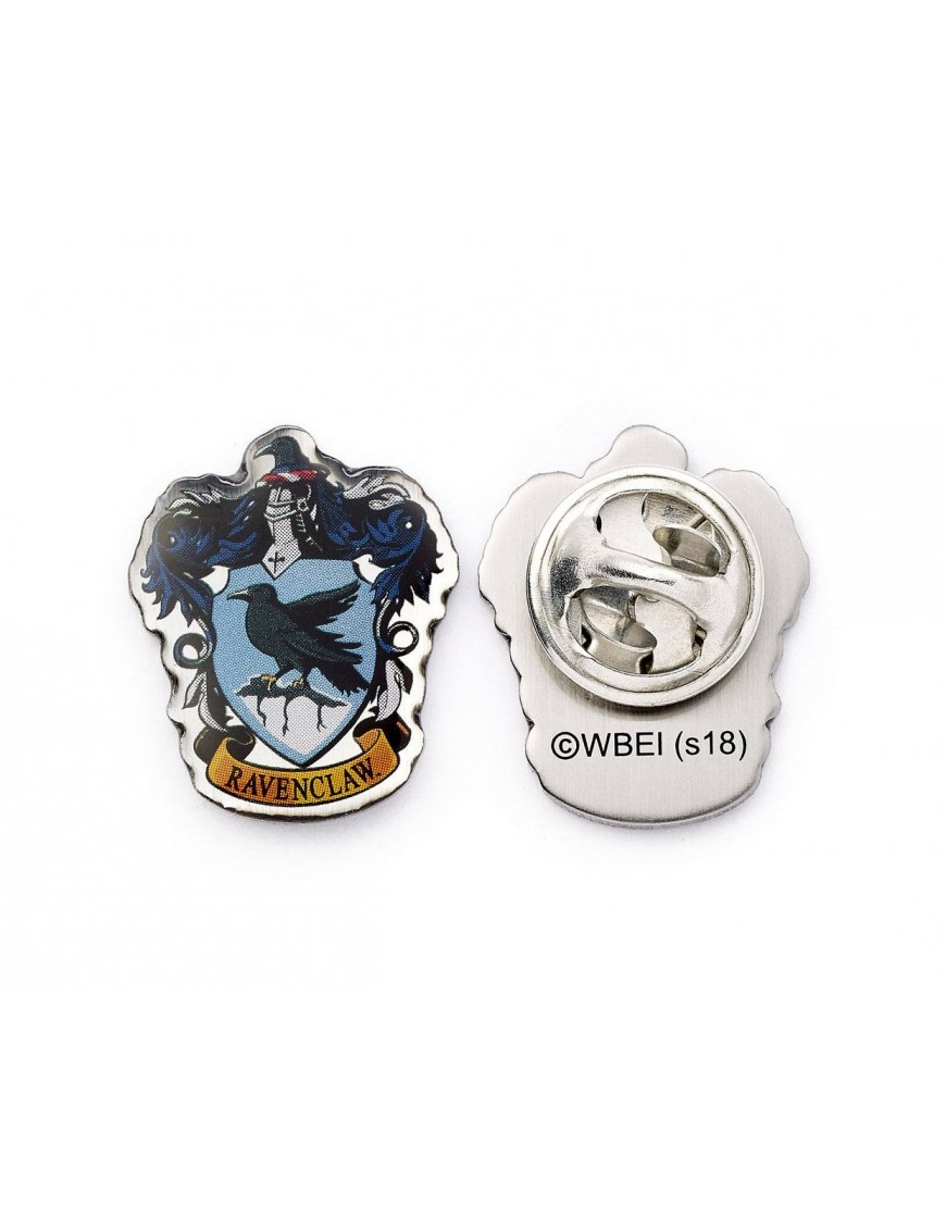 Harry Potter Pin Badge Ravenclaw Crest