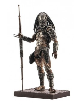 Predator 2 Action Figure 1/18 Guardian Predator Previews Exclusive 11 cm
