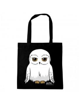 Harry Potter Tote Bag Hedwig