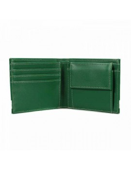 Harry Potter Wallet S for Slytherin