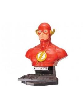 Justice League 3D Puzzle The Flash